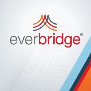 Everbridge CEM For Digital logo