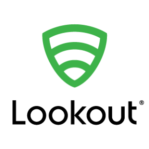 Cyber Security and Mobile Threat Defense logo