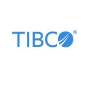 TIBCO Global logo