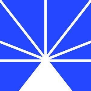 Radiant Logic logo