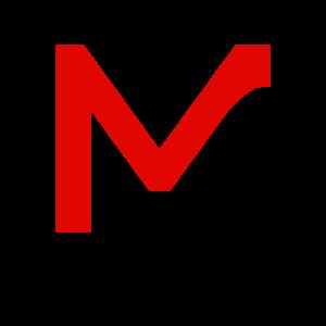 Mandiant EMEA logo