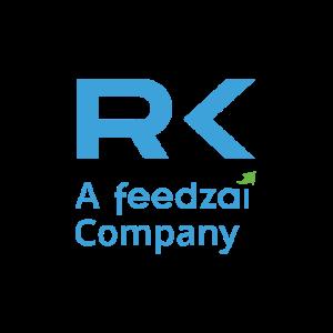 Revelock · A Feedzai Company logo