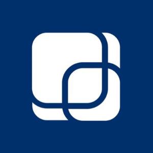 Dataminr logo