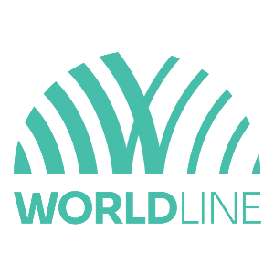 Worldline FUTURING Payments logo