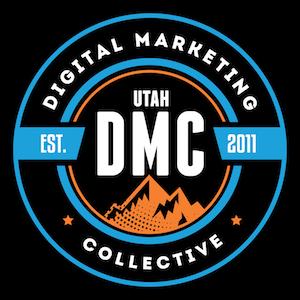 Utah Digital Marketing Collective logo