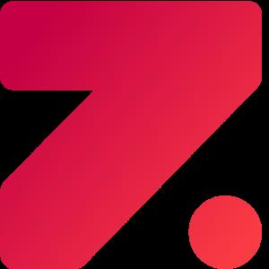 Studio Zao   Intrapreneurship and Innovation logo