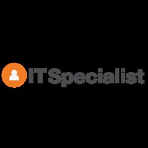 IT Specialist Network logo