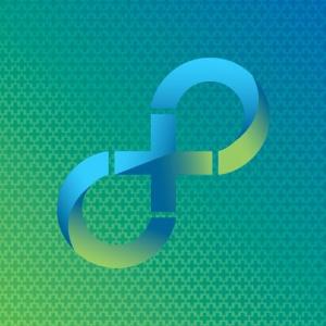 Octo Members Group logo