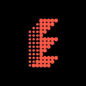 Digital Growth Optimization - Evolv AI logo