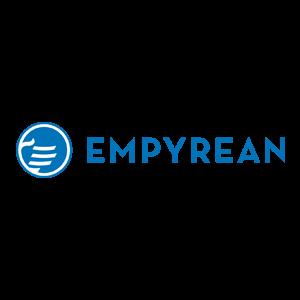 Empyrean | HR & Benefits Administration  logo