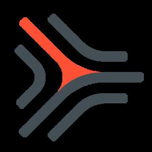 API Security logo