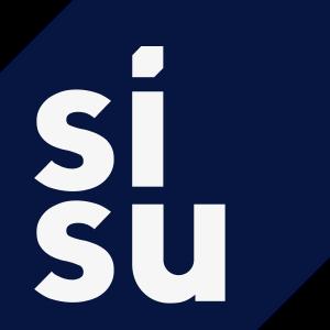 Sisu Data logo
