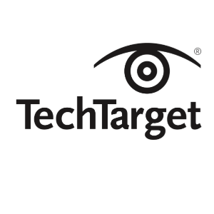 Insights for Tech Sales and Marketing logo