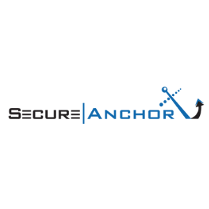 Secure Anchor Consulting - Channel logo