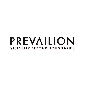 PREVAILION logo