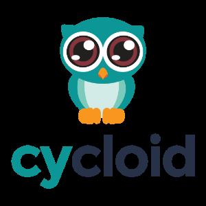 Cycloid - Hybrid Cloud DevOps platform logo