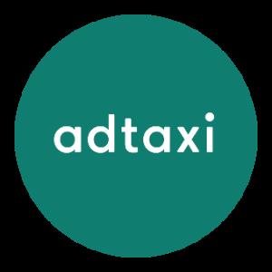 Adtaxi logo