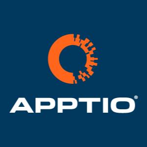 Apptio Europe Ltd logo