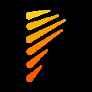 Panorays logo