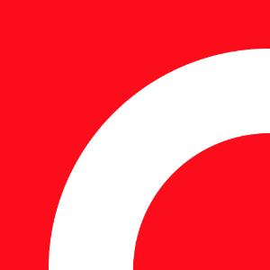 Oomnitza logo