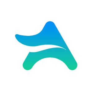 Ally.io | OKR Software logo