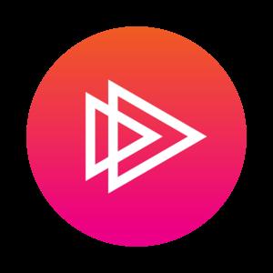 Pluralsight Pty Ltd logo