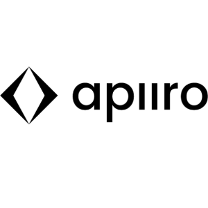 Apiiro logo