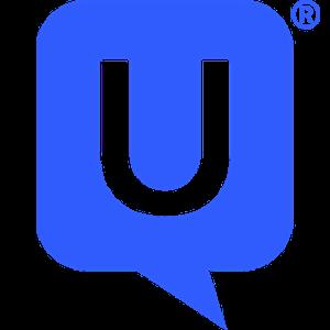 UserTesting - The Human Insight Platform logo