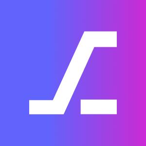 Future Data 2021 logo
