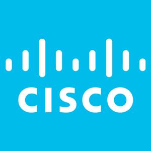 Cisco Designed for Small Business logo