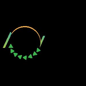 Aavenir logo