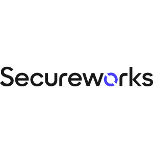 SecureWorks APAC logo