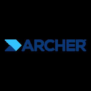 Archer Integrated Risk Management logo