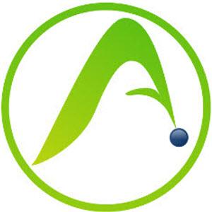 Enterprise Domain & DNS Security & Compliance logo