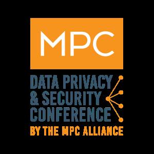 MPC Alliance Channel logo
