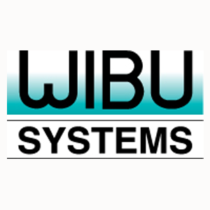 Wibu-Systems USA Inc.  logo