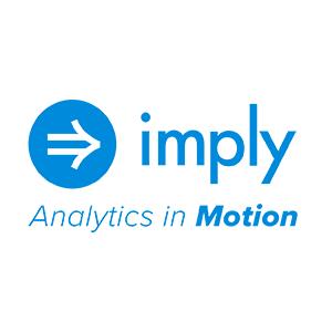 Imply APAC logo
