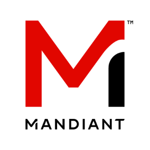 Mandiant | Your Cybersecurity Advantage logo