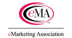 The eMarketing Association
