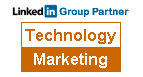 LinkedIn Technology Marketing Group