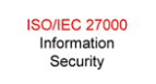 ISO 27000 for Information Security Management