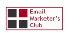 Email Marketers Club