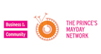 The Prince's Mayday Network