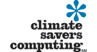 Climate Savers Computing