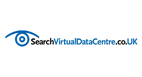 Search Virtual Datacentre