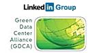 The Green Data Center Alliance
