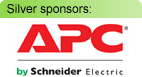 Schneider Electric by APC