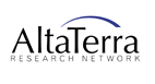 AltaTerra Research