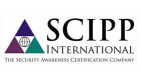 SCIPP International