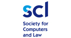Society for Computers and Law